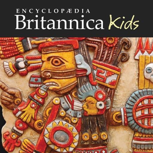 Britannica Kids: Aztec Empire