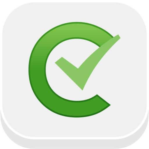 ContentChecked USA app logo