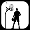 Skövde Basketcup