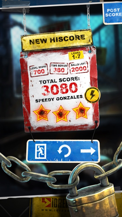 Can Knockdown 3 screenshot-4