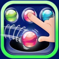 Codes for Color Match Race – Test Vision and Finger Speed with Fast Switch.ing Ball.s Game Hack