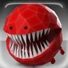 Critter Ball