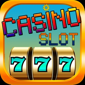 Alpha Casino Fantasy Slots Machines: Win 777 Megabucks - Mindcraft House Free