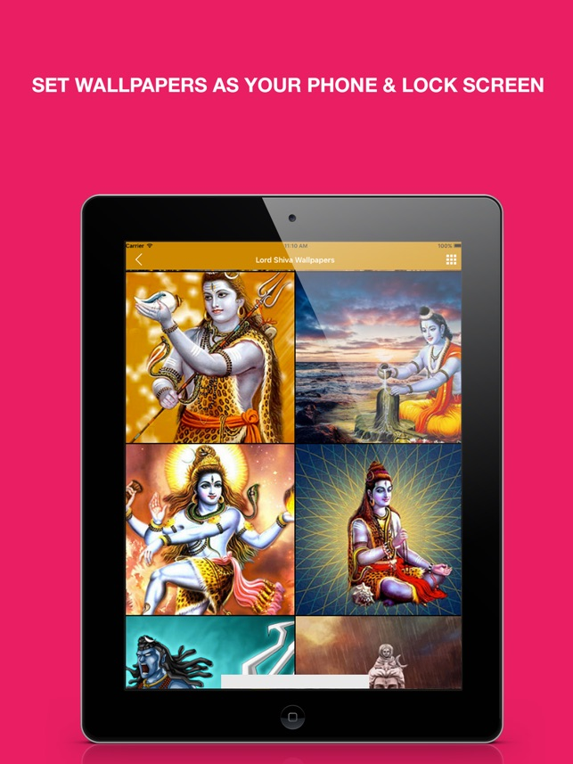 Hindu God Goddess Wallpapers Images And Photos Of Lord