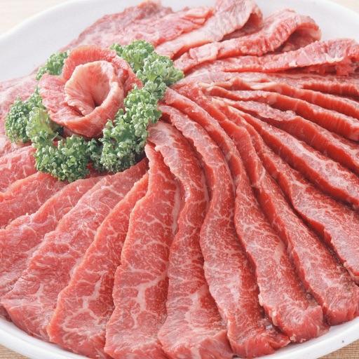 肉食类食物营养-肉食者爱之