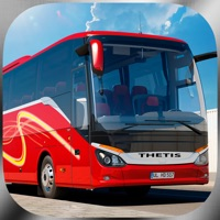 Codes for Bus Simulator 2015 HD - New York Route Hack