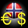 Valutakalkulator: Omregner valutakurser