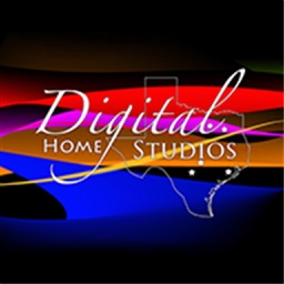 Digital Home Studios