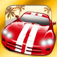 Codes for Miami Police Chase - Street Racing Exotic Nitro Car Getaway Hack