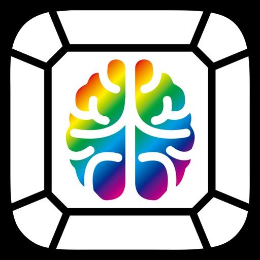 Brain Tower - 君の脳の限界は何階か?