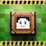 Minecraftのための改造を作り上げる