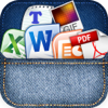 Document Manager (Download, Ansicht, Freigabe von Dateien und Attachments)
