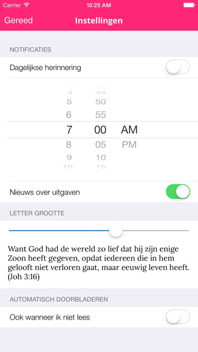 download Sestra Zomerapp apps 2