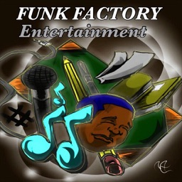 Funk Factory Entertainment