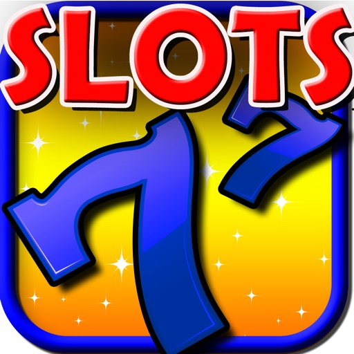 777 Gold Casino Slots - Win The Lucky Fish In Old Las Vegas Tournaments With Poker And 21 Free