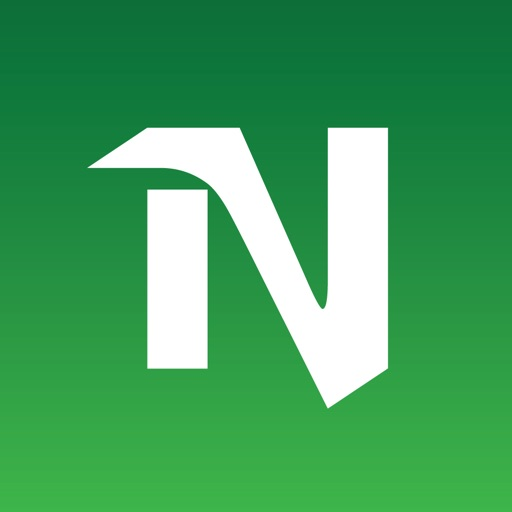 SC2News App