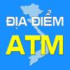 Địa Điểm ATM Việt Nam