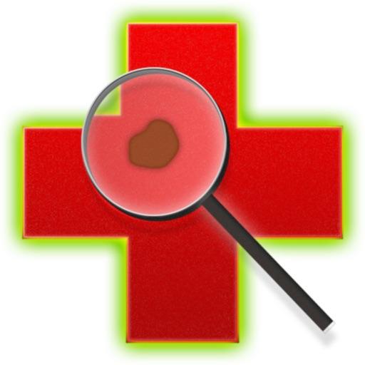 Doctor Mole - Skin Cancer App