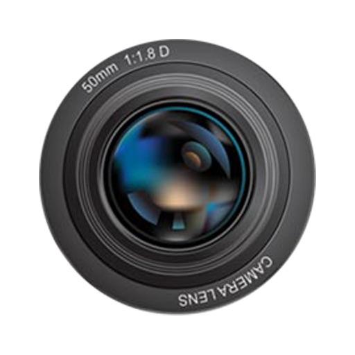 Best Camera Flash