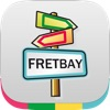 FretBay Reviews