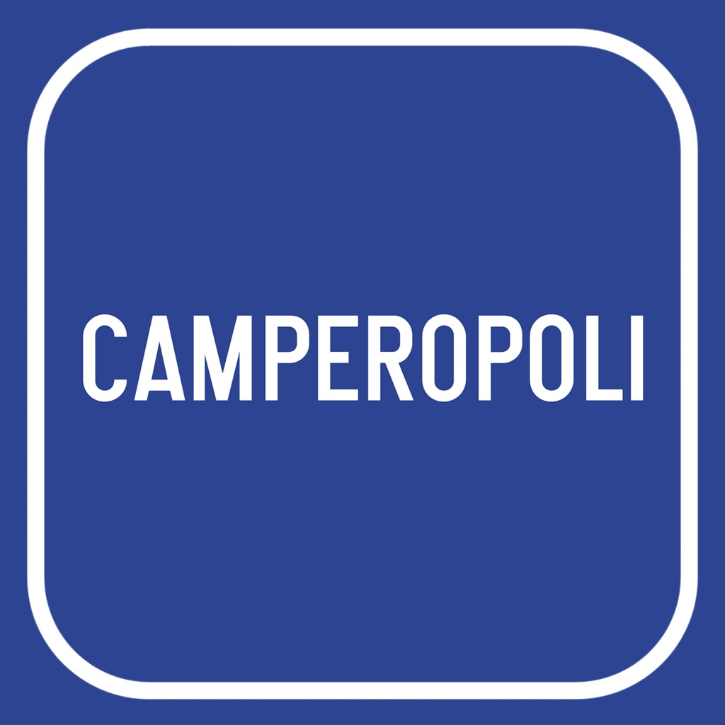 Camperopoli - La città del Camper