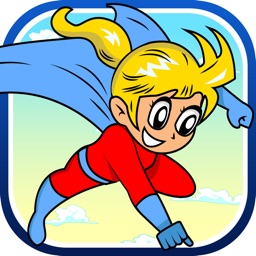 Infinite Break The Glass Ceiling - Hero Jumping Survival Craze (Free)