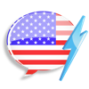 WordPower Learn American English Vocabulary by InnovativeLanguage.com - Innovative Language Learning USA LLC