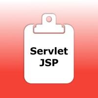 Codes for Bodacious Servlet JSP Exam Hack