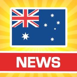 News Australia.