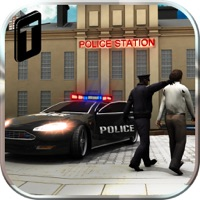 Codes for Crime Town Police Car Driver Hack
