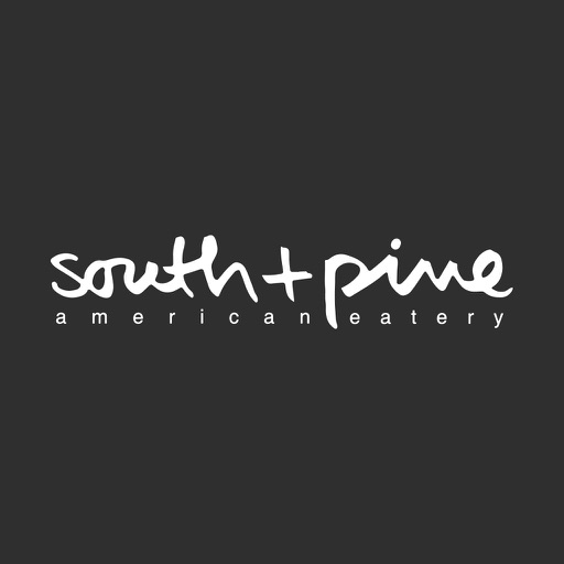 South + Pine American Eatery