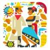 Feria Tabasco - ¡Lo mejor del Edén!