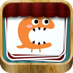 Memory Maxor - Memory match flip game to make kids smart