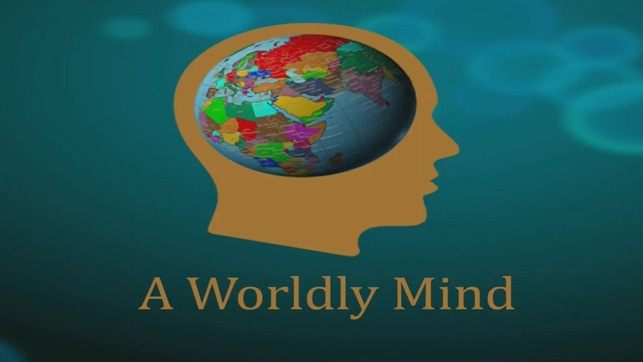 Worldly mind the ultimate world geography map learning quiz screenshots gumiabroncs Images