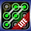Pattern Puzzle Lite - iPhoneアプリ