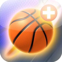 Azercell Basketbol Oyunu (GR)