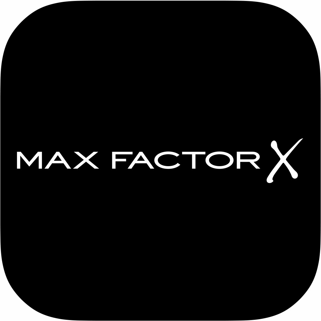 Katalog Max Factor