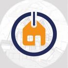 中国家居建材供应商 icon