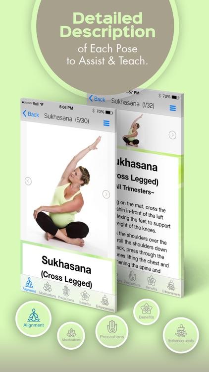 Mamata Yoga screenshot-4