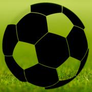 Soccer Guru - Das Beste Team gewinnt! Sportwetten Tipps