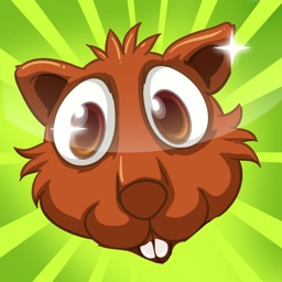 Animal Learning Game for Children: Learn and Play with Animals of the Forest