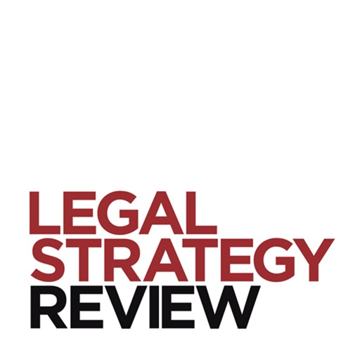 Legal Strategy Review