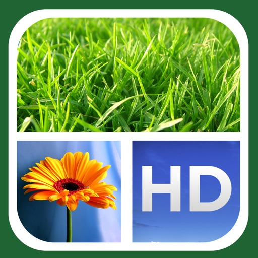 Picture Frames FREE - #1 Photo Collage Maker