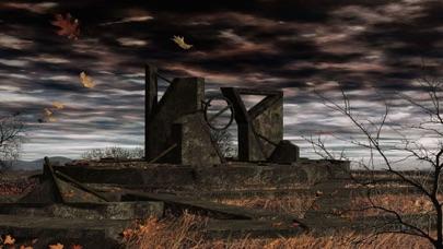 点击获取Necronomicon: The Dawning of Darkness HD