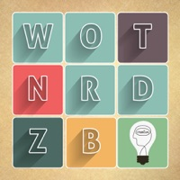 Codes for WordGenius! - free word search puzzle Hack