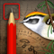 App Icon for iBird Journal: Listing Birds of North America App in Brazil IOS App Store