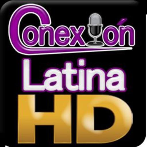 Conexion Latina HD