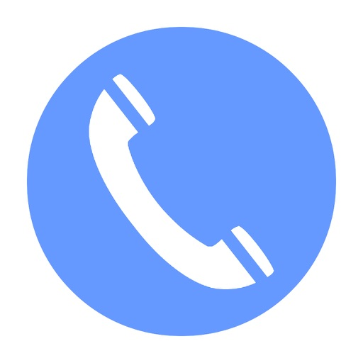 Top Call - Fake Call, Shortcut icons, Automatic Groups, Groups, Favorites, Contacts