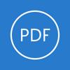 PDF Creator - Word edition