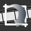 Video Swivel Reviews